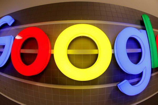 Google, COVID, búsquedas online y un cambio en los padres de familia