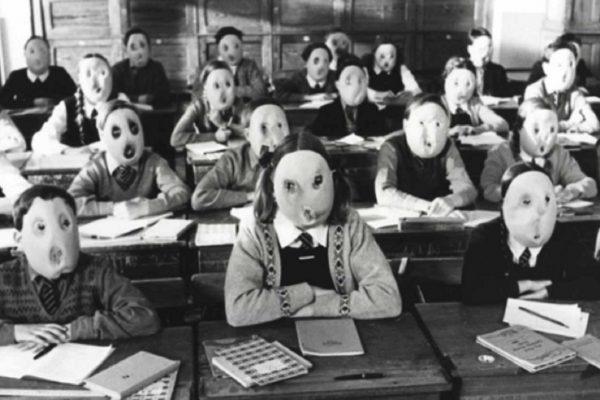 escuelas argentinas