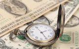 tiempo o dinero